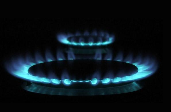 tarifa gas natural regulada julio 2019
