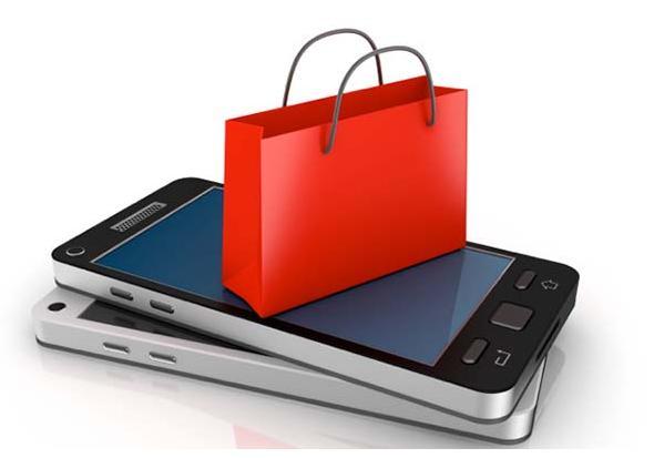 nuevas tarifas móviles noviembre