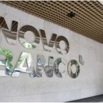 Novo Banco vende el Banco Espírito Santo de Investimento a una empresa china por 379 millones