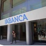 Abanca (antes NovaGalicia Banco) abrirá por las tardes a partir del lunes 19