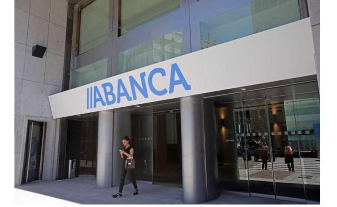 Abanca antes novagalicia banco abrir por las tardes a for Novagalicia horario oficinas
