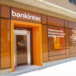 Bankinter y Sabadell, los únicos bancos que dieron más créditos en 2014 que en 2013