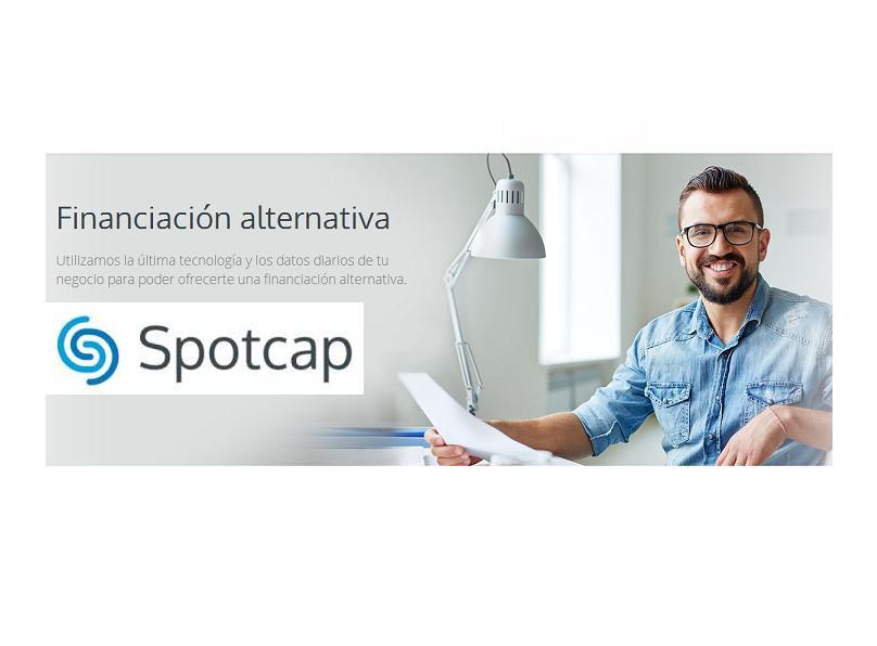 spotcap_ventajasb