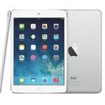 PepeDinero sortea un iPad Mini con Wi-Fi-16GB