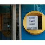 Si no eres cliente de La Caixa, pagarás 2 € por usar sus cajeros