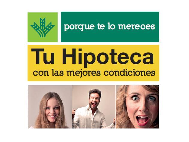 Calcular hipoteca caja rural del sur creditostilik for Oficinas caja rural del sur
