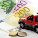 Cómo conseguir un préstamo coche para financiar tu nuevo automóvil