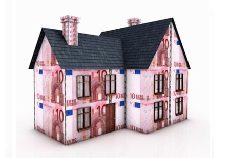 Pr stamos hipotecarios compara las mejores hipotecas - Pedir prestamo hipotecario ...