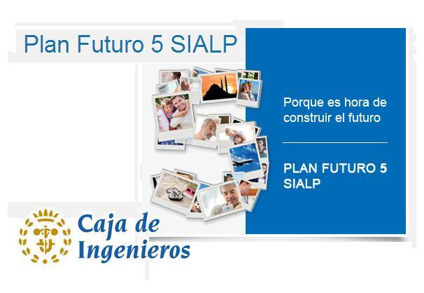 SIALP_caja_ingenieros_ahorro