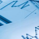 """Bolsa y fondos multiactivos para """"cazar"""" buenos rendimientos"""