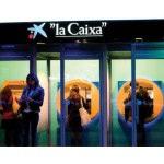 La Caixa cobrará 2 euros por usar sus cajeros con tarjetas de otros bancos