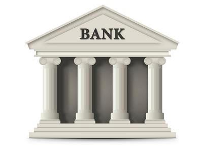 bancos para conseguir creditos rapidos antes