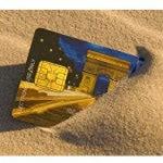 Las mejores tarjetas de crédito para ir de vacaciones