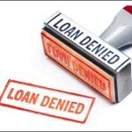 ¿Por qué no me conceden microcréditos con ASNEF?