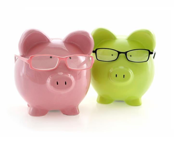 Novedades: un banco que cambia de nombre y un plan amigo que te da hasta 150 euros