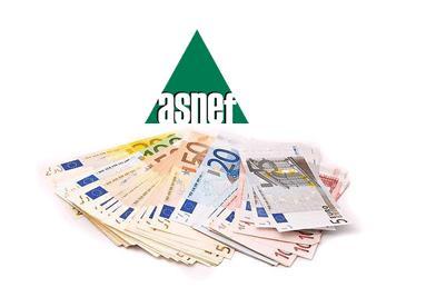 mini creditos con asnef