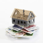 Préstamos con garantía hipotecaria: ventajas e inconvenientes