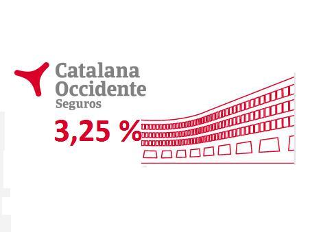 cc2e1e0d647 Los que están buscando rentabilidad para sus ahorros saben bien que la  rentabilidad máxima ofrecida por los bancos españoles rara vez supera el 2  %