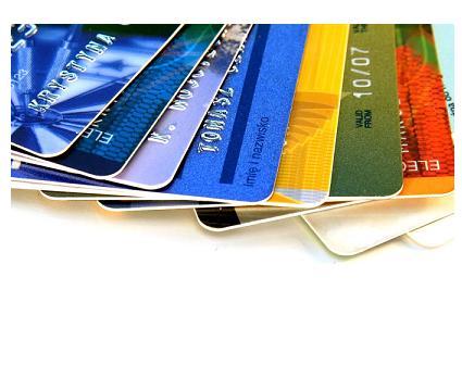 5 tarjetas de crédito para ganar dinero con nuestras compras | HelpMyCash