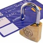 Evita el fraude con las tarjetas estas fiestas