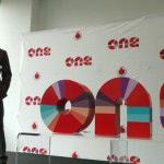Vodafone ofrecerá su mejor TV a los clientes de ADSL