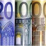 RESUMEN FINANCIERO del 24 de mayo de 2015