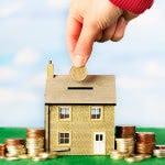 Los peligros de solicitar préstamos hipotecarios en 2015