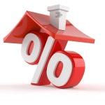 Hipotecas con las mejores condiciones de mayo de 2015