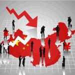 ¿Nos estamos perdiendo algo en China? A vueltas con la deuda