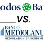 Las mejores hipotecas: Ecohipoteca VS. Hipoteca Freedom
