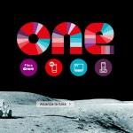 Vodafone lanza One Total, su 'pack' familiar