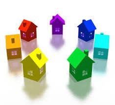 comparar hipotecas