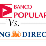 Comparativa: ING versus Banco Popular [18/06/2015]