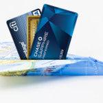 ¿Qué tarjetas de crédito me llevo de vacaciones?