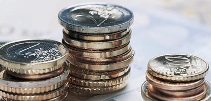 cuentascorrientessincomisiones