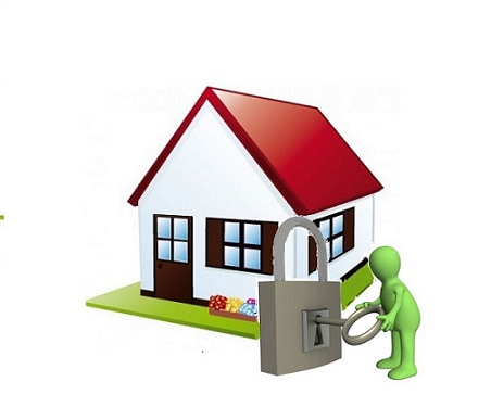 Hipoteca a inter s fijo es muy diferente a la variable for Hipoteca interes fijo