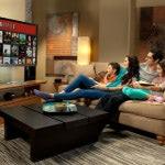 ¿Cuál es compañía con la mejor velocidad de Internet para disfrutar de Netflix?