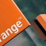 Orange volverá a los 50 MB, pero no gratis