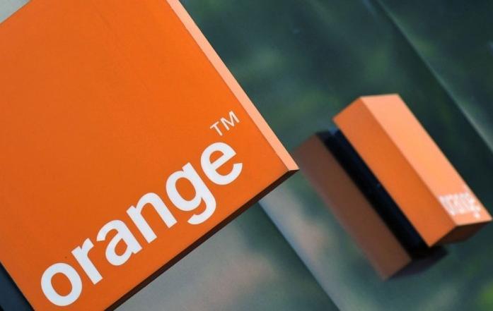 orange canguro 50 mb