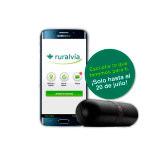 Caja Rural de Granada sortea tres Samsung Galaxy S6