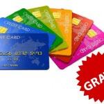 3 mejores cuentas con tarjeta de crédito sin comisiones en 2021