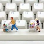 ¿Qué compañía de internet y fijo prefieren los consumidores?