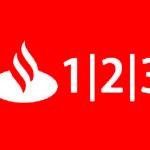 Santander 123: la revolución de las cuentas remuneradas