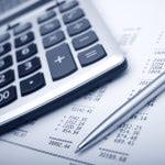 Cuentas nómina: el producto de ahorro del momento