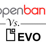 Comparativa: EVO Banco vs. Openbank [27/07/2015]