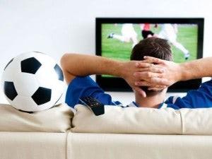ofertas de internet con futbol
