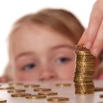 Cuentas de ahorro: una excelente forma de ver crecer nuestro dinero