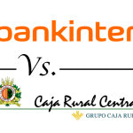 Comparativa: Caja Rural Central VS Bankinter [22/07/2015]