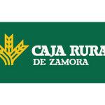 Caja Rural de Zamora estrena una Cuenta Nómina al 7 % sin comisiones