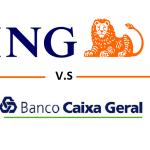 La comparativa de la semana: Hipoteca Naranja Vs. Hipoteca Geral Premium